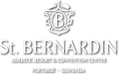 BOOKING BERNARDIN GROUP-PORTOROSE-PIRANO-ISOLA